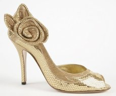 Bridal shoes 52